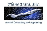 Plane Data, Inc.